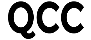 QCC - Quick Cache Cleaning - Logo - Joomla! Extension