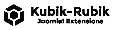 Kubik-Rubik Joomla! Extensions