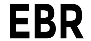 http://joomla-extensions.kubik-rubik.de/images/phocadownload/ebr-logo-b300.png
