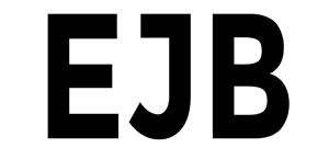 EJB - Easy Joomla Backup - Logo