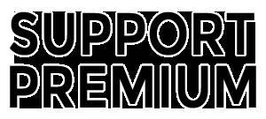Support Premium