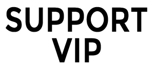 Support Vip