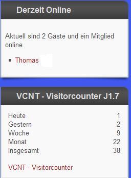 Visitcounter_akt.jpg