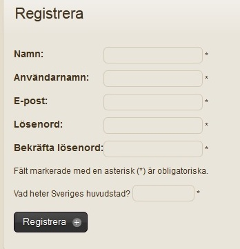 registrationworks.jpg