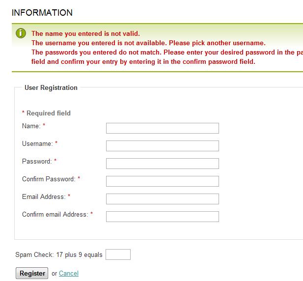 Register_2012-08-14_17-00-46.png