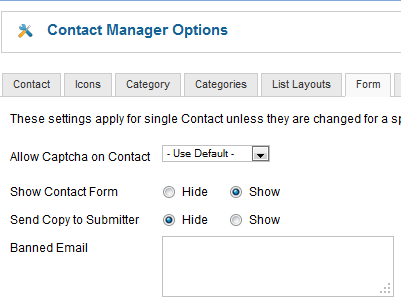 Options-Contacts.PNG