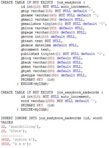 neuercode.jpg