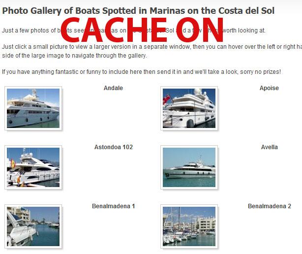 cache-on.jpg