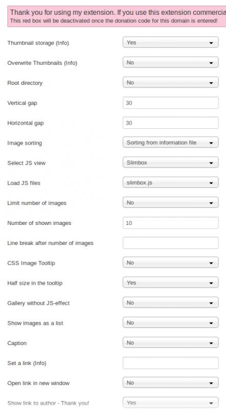 web-lliseil--kubik-sige-settings-gallery.png
