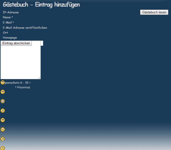 Easybook_Reloaded_Eintrag_neu.JPG