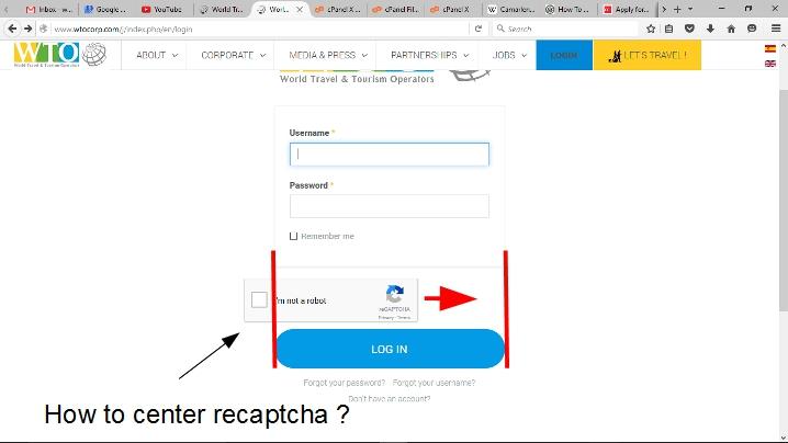 center-login-recaptcha.jpg