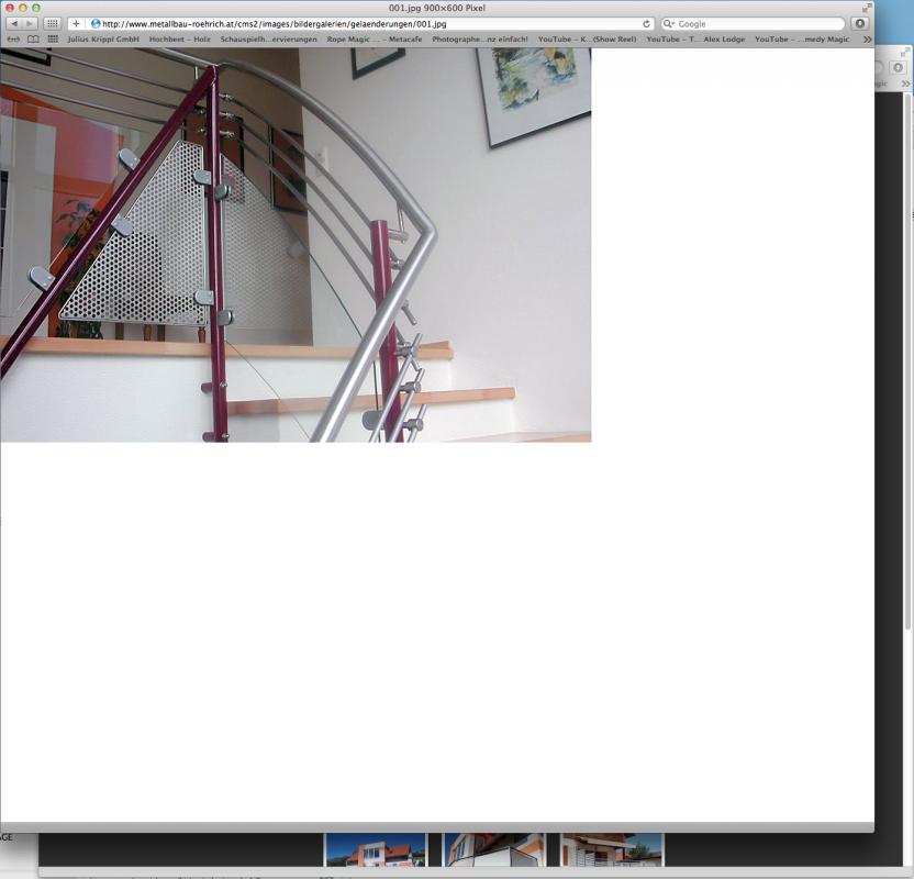 Bildschirmfoto2012-02-13um21.06.14.png