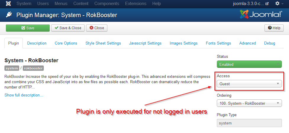 2014-05-1915_49_11-joomla-3.3.0-clean-Administration-PluginManager_System-RokBooster.png