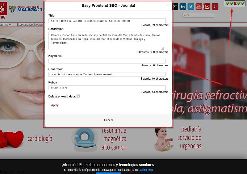 2014-07-2121_39_00-ClnicaprivadaCentrodeespecialidades_ClnicasRincn.jpg