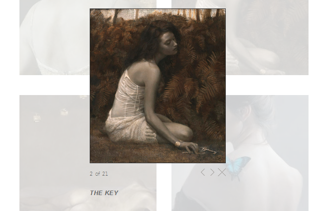 2014-09-2615_40_23-Fletcher_Sibthorp.com-Paintings.png