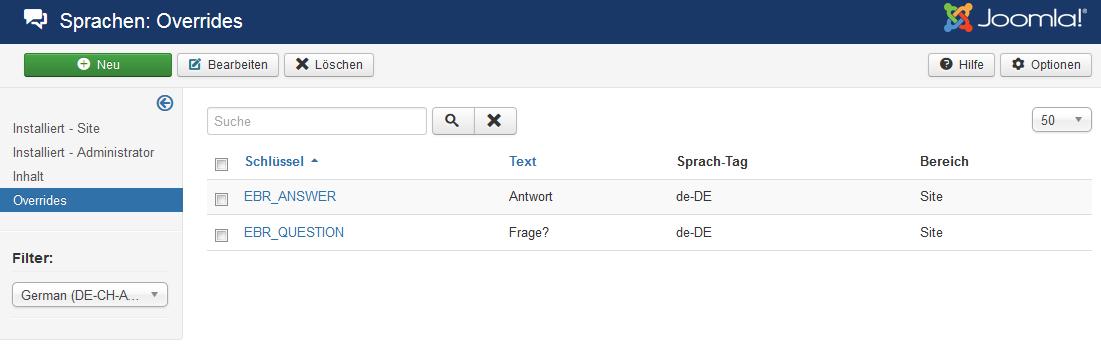 2015-10-2417_08_36-dev-joomla-3-Administration-Sprachen_Overrides.png
