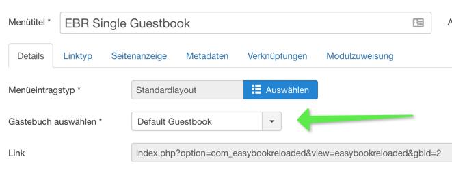 ebr-select-guestbook-de.png