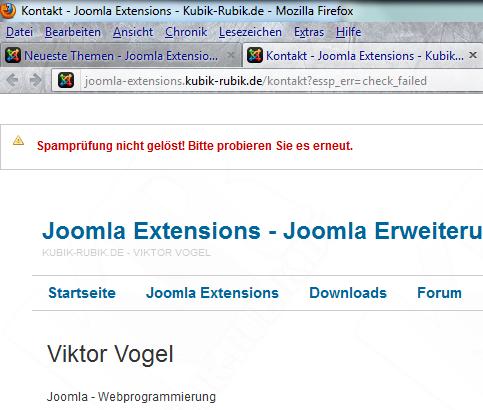 ecc-error-message-german.PNG