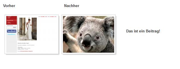 galerie-vorher-nachher.PNG