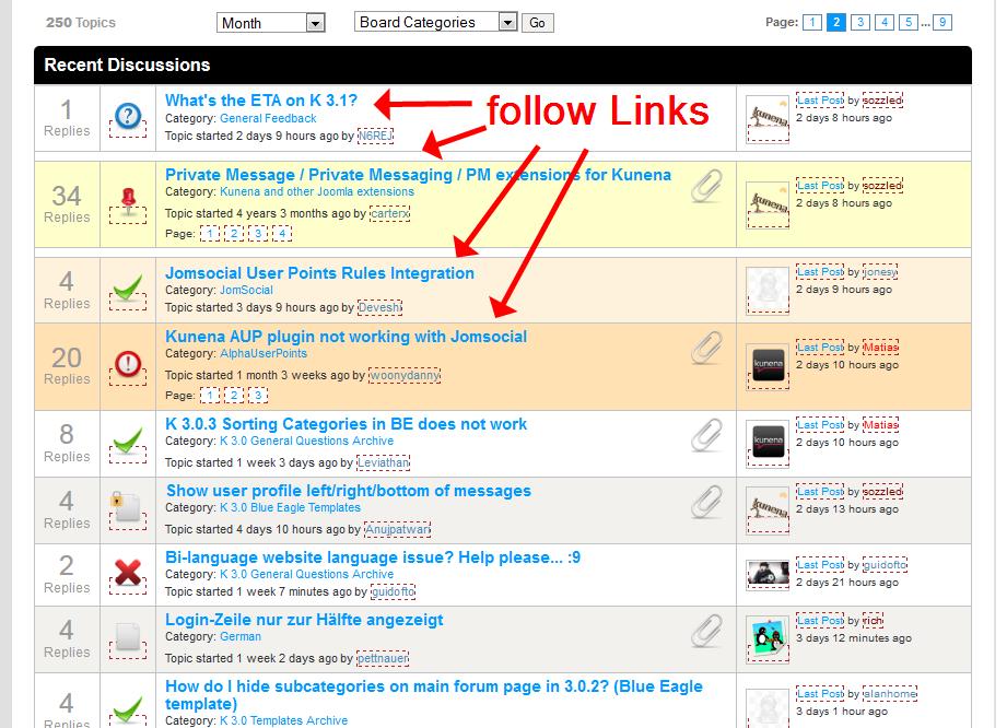 kunena-follow-links.png