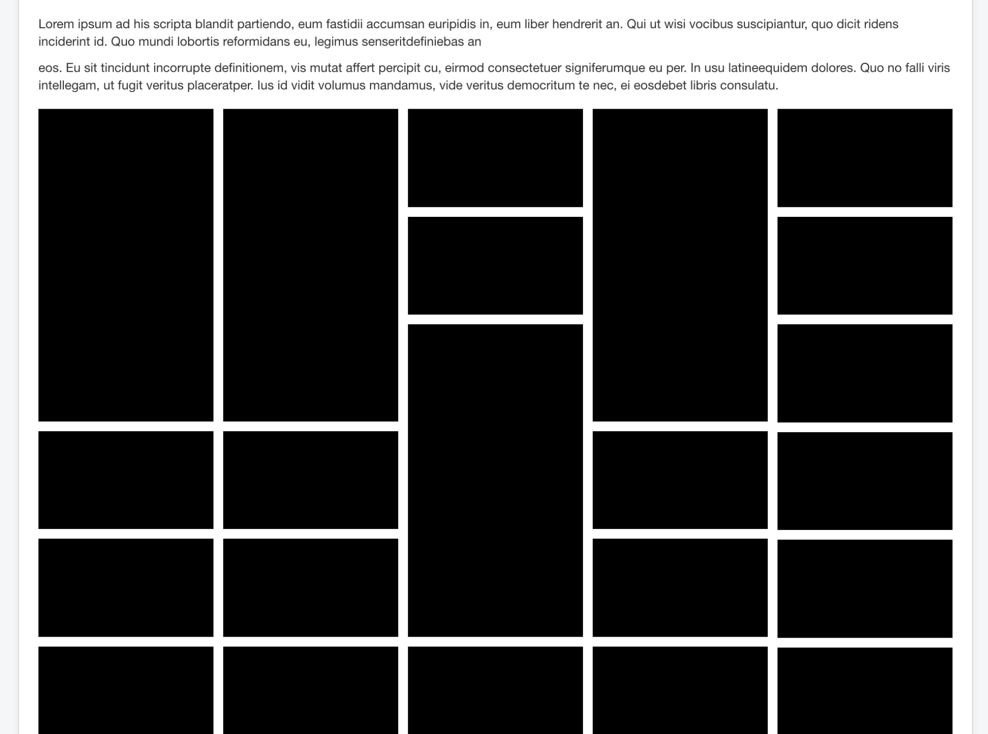 sige-gallery-view-masonry.png