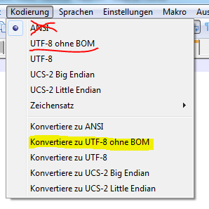 utf8withoutbom.PNG